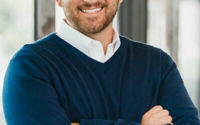 Gilbert-based PayGround raises $4M; looks to simplify the world of medical bill payments